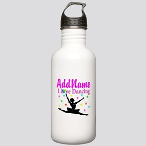FOREVER DANCING Stainless Water Bottle 1.0L