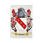 Gilmer Rectangle Magnet (100 pack)