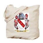 Gilmer Tote Bag