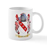 Gilmer Mug