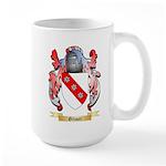 Gilmer Large Mug