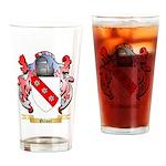 Gilmer Drinking Glass