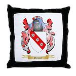 Gilmer Throw Pillow