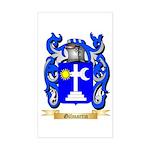 Gilmartin Sticker (Rectangle)