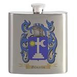 Gilmartin Flask