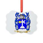 Gilmartin Picture Ornament