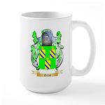 Gillot Large Mug