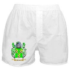 Gillon Boxer Shorts