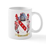 Gillmore Mug