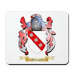 Gillmore Mousepad
