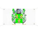 Gillion Banner