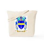 Gillings Tote Bag