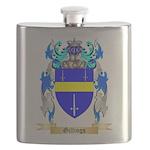 Gillings Flask