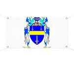 Gillings Banner