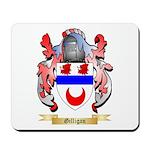 Gilligan Mousepad