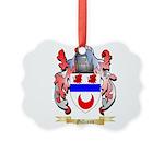 Gilligan Picture Ornament