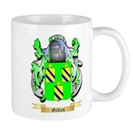 Gillies Mug