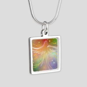 Spirit Angel Necklaces
