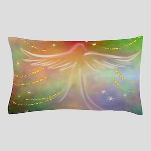 Spirit Angel Pillow Case