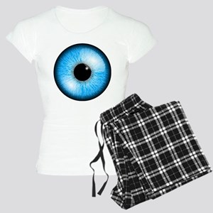 EYEBALL Pajamas