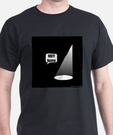 Cool Theatre T-Shirt