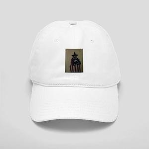 A Religious Statement Baseball Cap