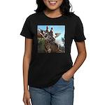 Giraffe (T) T-Shirt