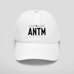 Live Love ANTM Cap