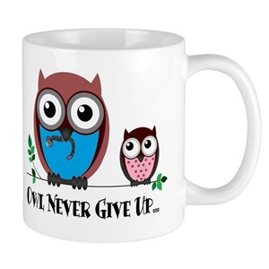 20b899578b083 Postural Orthostatic Tachycardia Syndrome Gifts - CafePress