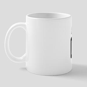 Live Love Castle Mug