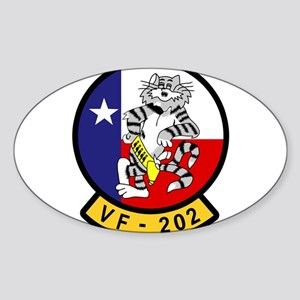 202cat_02 Sticker