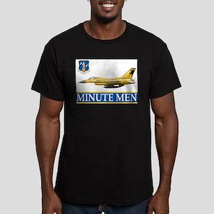 3-mm40 T-Shirt