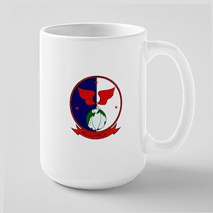 hc-3 Mugs