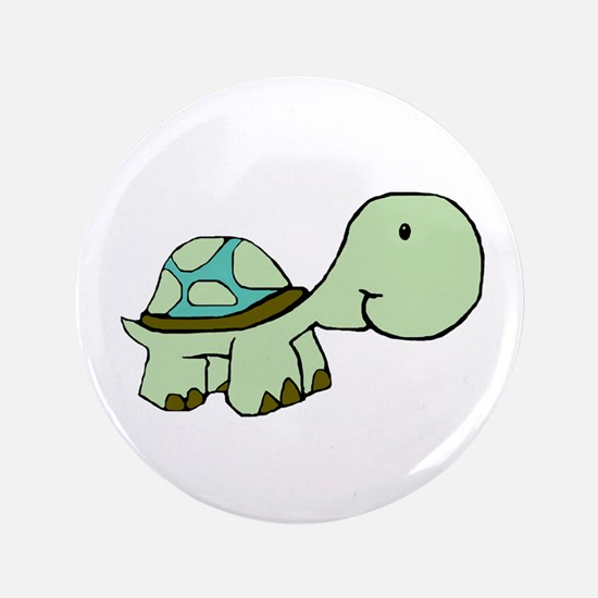"turtle 3.5"" Button"