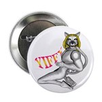 """Yiffy 2.25"""" Button (100 pack)"""