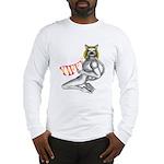 Yiffy Long Sleeve T-Shirt