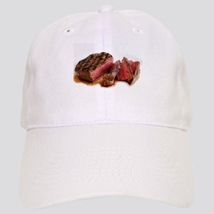 Steak Cap