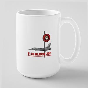 f16_120_fs Mugs