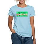Garden Party Massacre T-Shirt