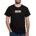 big beautiful ladies Dark T-Shirt