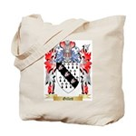 Gillett Tote Bag