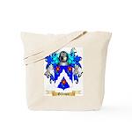 Gillespie Tote Bag