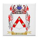 Gillbard Tile Coaster