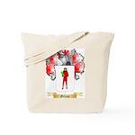 Gillam Tote Bag