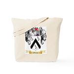 Gilkin Tote Bag