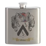 Gilkin Flask