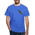 House Fly Dark T-Shirt
