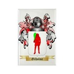 Gilholme Rectangle Magnet (100 pack)