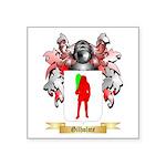 Gilholme Square Sticker 3