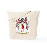Gilholme Tote Bag